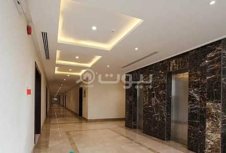 Office for Rent in Riyadh, Riyadh Region - Showrooms And Offices For Rent in Ishbiliyah, East of Riyadh