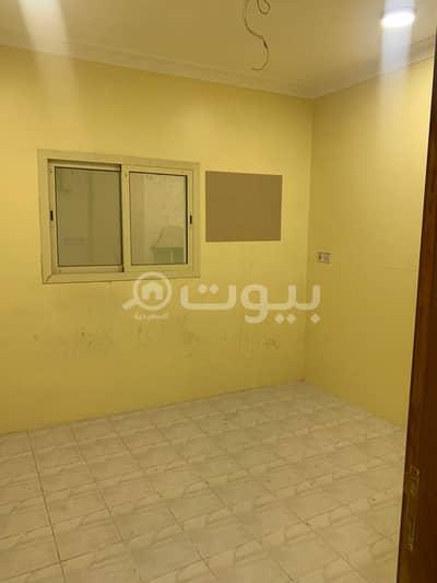 2 Bedroom Residential Building for Rent in Dammam, Eastern Region - Residential Building for rent in Al Qazaz, Dammam