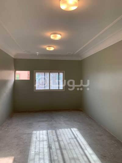 4 Bedroom Apartment for Rent in Dammam, Eastern Region - Luxury apartment for rent in Al Qazaz, Dammam