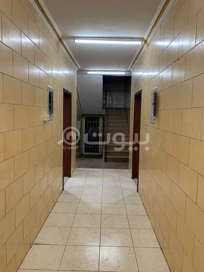 20 Bedroom Residential Building for Rent in Dammam, Eastern Region - Spacious Residential Building | 20 suites for rent fully in Al Qazaz, Dammam