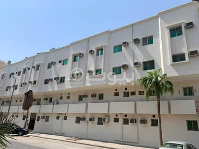 2 Bedroom Apartment for Rent in Dammam, Eastern Region - Families Apartments for rent in Al Rabi, Dammam