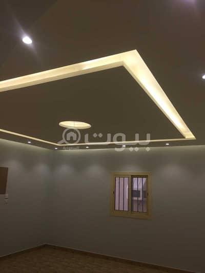 3 Bedroom Flat for Sale in Makkah, Western Region - Under Construction Apartment For Sale In Al Shawqiyyah, Makkah