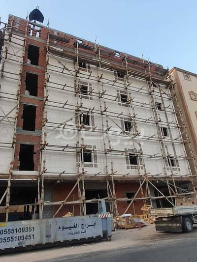شقة 3 غرف نوم للبيع في مكة، المنطقة الغربية - شقة ملحق للبيع في التنعيم، مكة