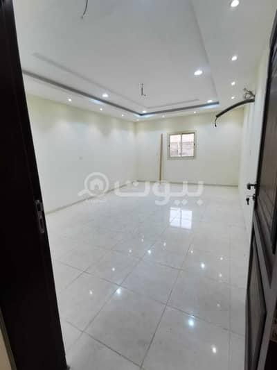 3 Bedroom Apartment for Sale in Makkah, Western Region - Apartments For Sale Batha Quraysh, Makkah