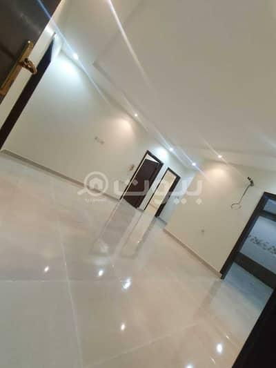 شقة 3 غرف نوم للبيع في مكة، المنطقة الغربية - شقة للبيع 5 غرف ببطحاء قريش، مكة