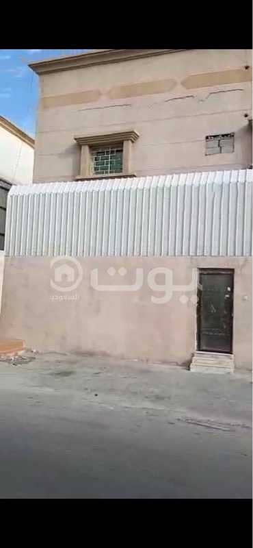 5 Bedroom Flat for Sale in Dammam, Eastern Region - Ground-floor apartment | 190 SQM for sale in Uhud, Dammam