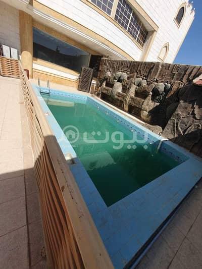 فلیٹ 4 غرف نوم للبيع في مكة، المنطقة الغربية - 9