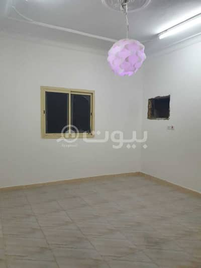 5 Bedroom Apartment for Rent in Dammam, Eastern Region - Spacious Apartment | 160 SQM for rent in King Fahd Suburb, Dammam
