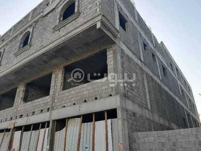 Residential Building for Sale in Dammam, Eastern Region - Residential Building | 1040 SQM for sale in Taybay, Dammam