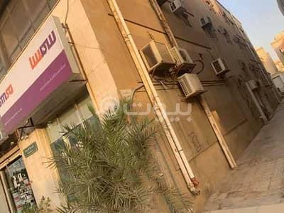 Residential Building for Rent in Riyadh, Riyadh Region - Residential building for rent in Al Sulimaniyah, North Riyadh