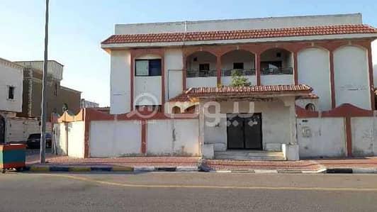 5 Bedroom Villa for Sale in Al Khobar, Eastern Region - Villa For Sale in Al Rakah Al Janubiyah, Al Khobar