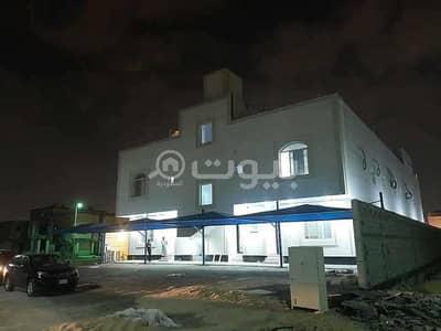 5 Bedroom Flat for Sale in Dammam, Eastern Region - For sale luxury apartments in King Fahd Suburb, Dammam