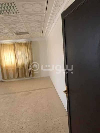 Residential Building for Sale in Riyadh, Riyadh Region - New investment residential building for sale in Al-Rimal district, east of Riyadh
