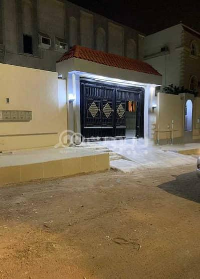 عمارة سكنية 6 غرف نوم للبيع في جدة، المنطقة الغربية - عمارة سكنية للبيع بالتوفيق بشمال جدة