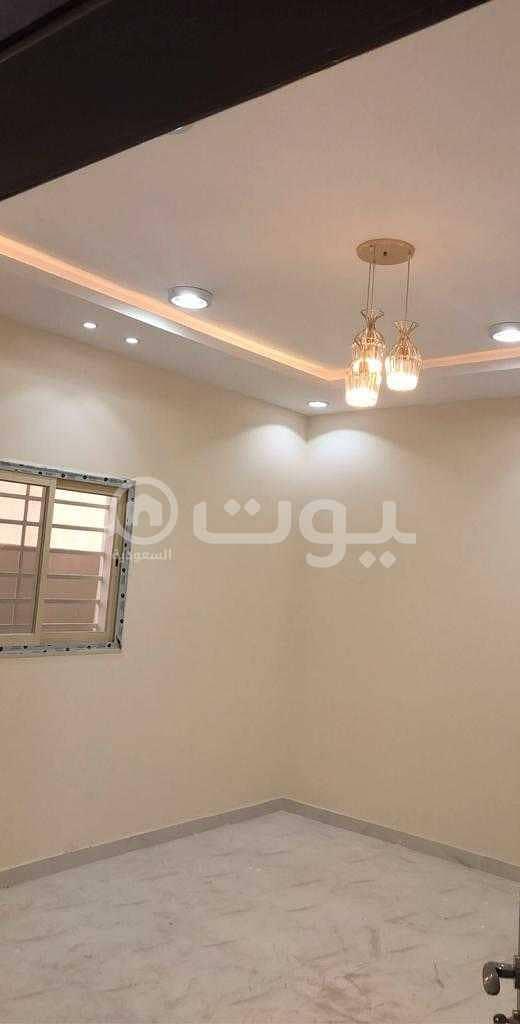 Apartment   140 SQM for rent in Al Tadamon, Khamis Mushait