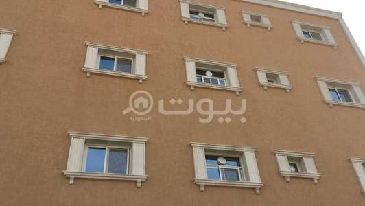 عمارة سكنية  للبيع في الرياض، منطقة الرياض - عمارة سكنية | 3 ادوار ونصف للبيع أو الإيجار في العارض، شمال الرياض