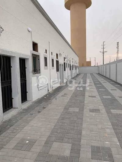 1 Bedroom Flat for Rent in Al Ahsa, Eastern Region - New Room for rent in Al Ahsa