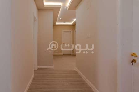 فلیٹ 3 غرف نوم للبيع في الرياض، منطقة الرياض - شقة 130 م2 فاخرة للبيع في لبن، غرب الرياض