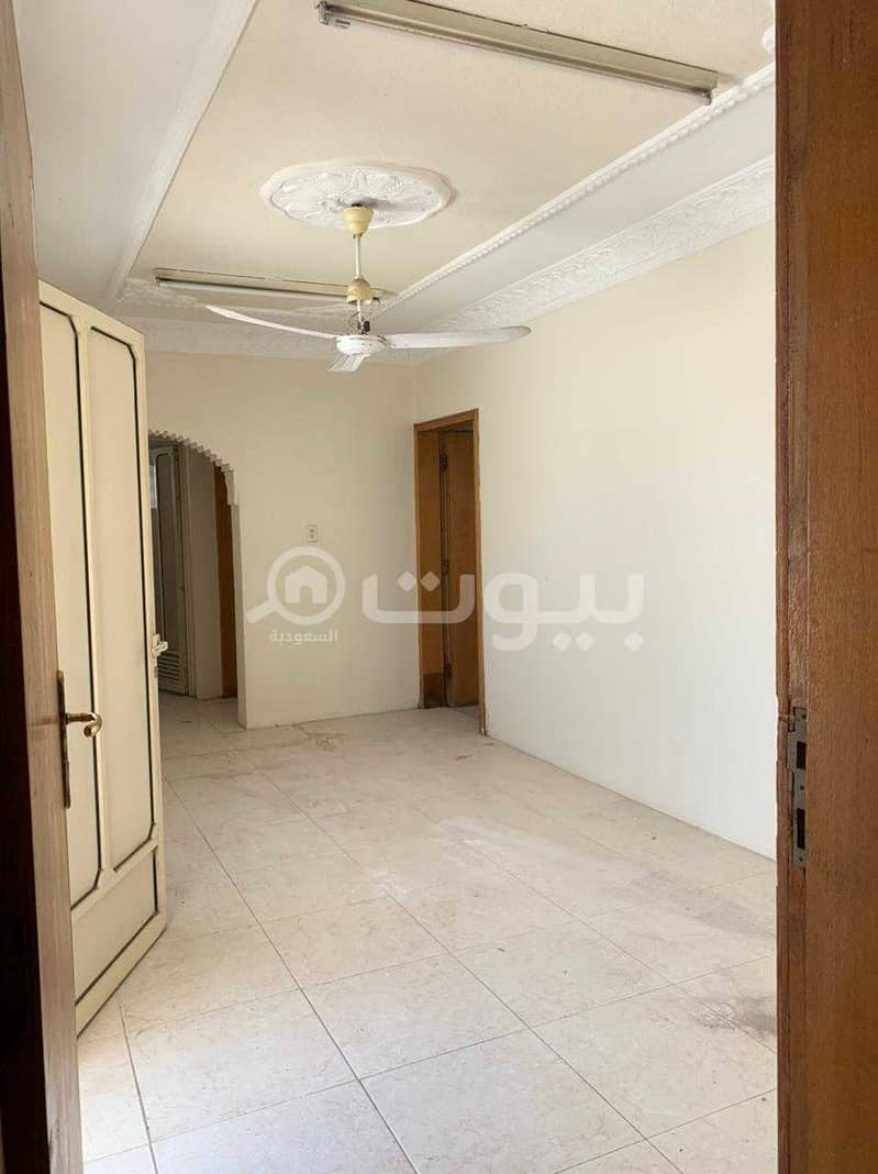Studio for rent in Al Khobar Al Janubiyah, Al Khobar