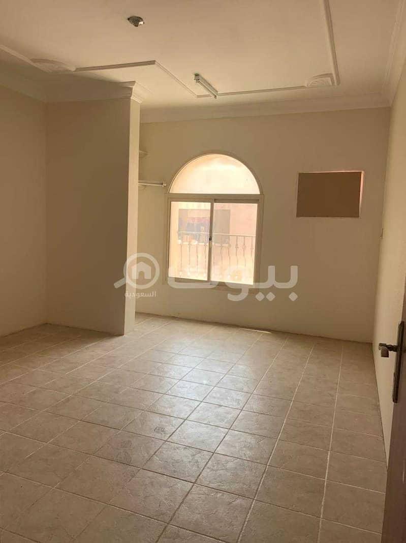 Family Apartment for rent in Al Khobar Al Janubiyah, Al Khobar