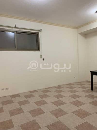 3 Bedroom Flat for Rent in Al Khobar, Eastern Region - Families Apartment for rent in Al Khobar Al Shamalia, Al Khobar