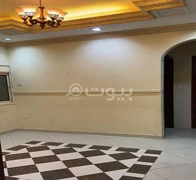 2 Bedroom Apartment for Rent in Al Khobar, Eastern Region - For Rent Families Apartment In Al Khobar Al Shamalia, Al Khobar