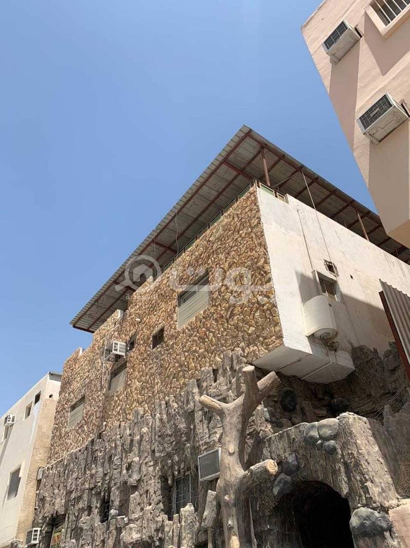 Families Apartment For Rent In Bayoonia, Al Khobar