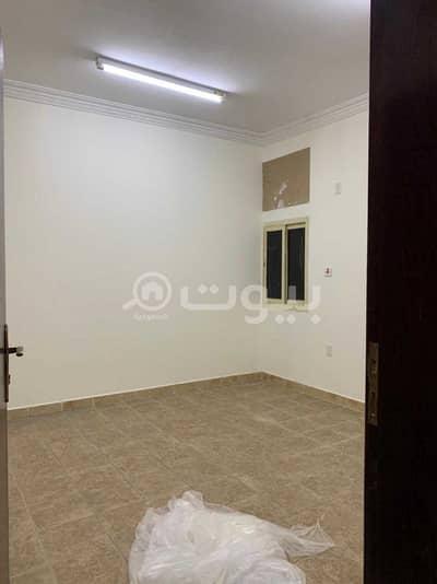 2 Bedroom Apartment for Rent in Al Khobar, Eastern Region - Apartment for rent in Al Khobar Al Shamalia, Al Khobar