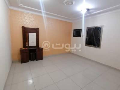 2 Bedroom Flat for Rent in Al Khobar, Eastern Region - Apartment for rent in al khobar al shamalia, Al Khobar