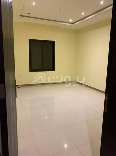 2 Bedroom Flat for Rent in Al Khobar, Eastern Region - Apartment for rent in Al Rawabi, Al Khobar