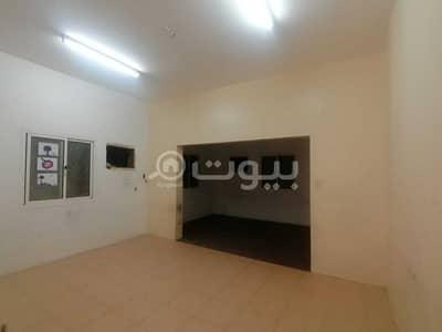 4 Bedroom Apartment for Rent in Al Khobar, Eastern Region - Apartment for rent in Madinat Al Umal, Al Khobar