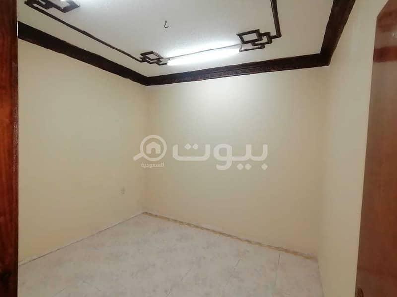 Apartment | 2 BDR for rent in Al Khobar Al Shamalia, Al Khobar