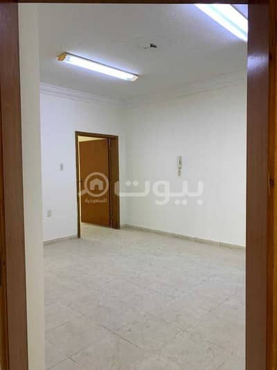 2 Bedroom Apartment for Rent in Al Khobar, Eastern Region - Families outside apartment for rent | two entrances in Al Khobar Al Shamalia, Al Khobar