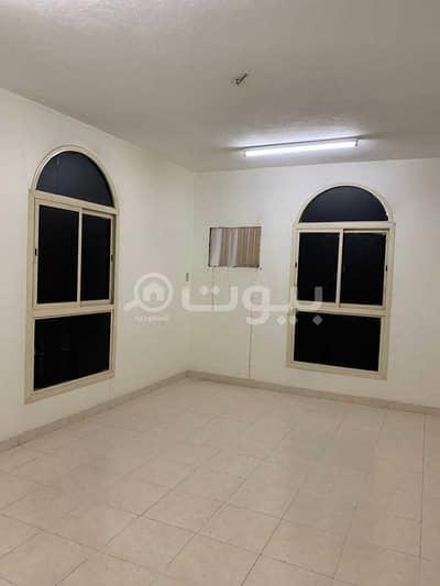 فلیٹ 1 غرفة نوم للايجار في الخبر، المنطقة الشرقية - شقة عزاب للإيجار في الثقبة، الخبر