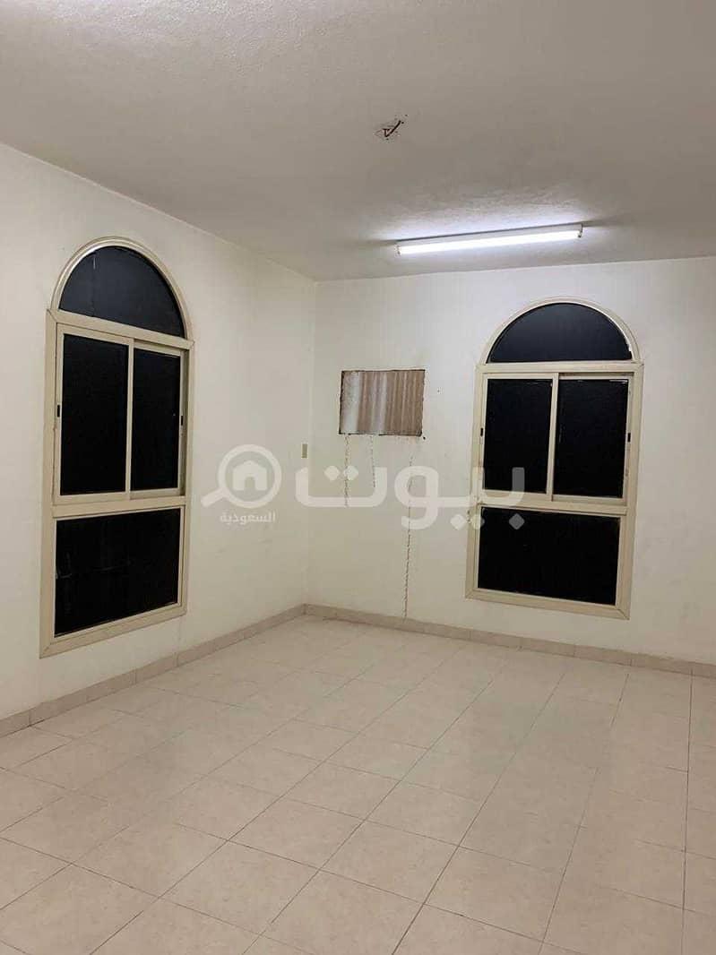 Apartment for rent in Thuqbah, Al Khobar