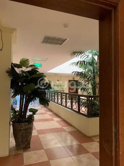 3 Bedroom Apartment for Rent in Al Khobar, Eastern Region - Families Apartment For Rent In Al Khobar Al Shamalia, Al Khobar