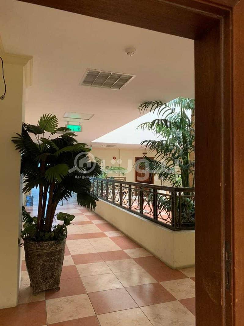 Families Apartment For Rent In Al Khobar Al Shamalia, Al Khobar