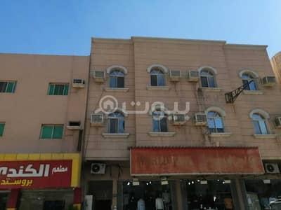 3 Bedroom Apartment for Rent in Al Khobar, Eastern Region - Apartments for rent in Makkah Al Mukarramah Street Al Thuqbah District, Al Khobar