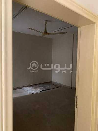 2 Bedroom Apartment for Rent in Al Khobar, Eastern Region - A Ground Floor Apartment For Rent In Al Khobar Al Shamalia, Al Khobar
