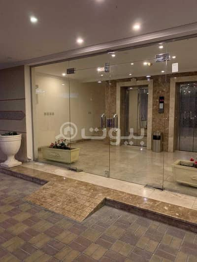 3 Bedroom Flat for Rent in Al Khobar, Eastern Region - Apartments for rent in Al Rawabi, Al Khobar