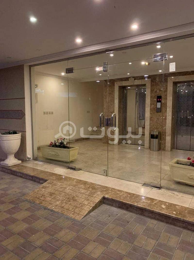 Apartments for rent in Al Rawabi, Al Khobar