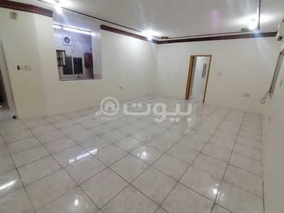 3 Bedroom Apartment for Rent in Al Khobar, Eastern Region - Families annex for rent in Al Khobar Al Shamalia, Al Khobar