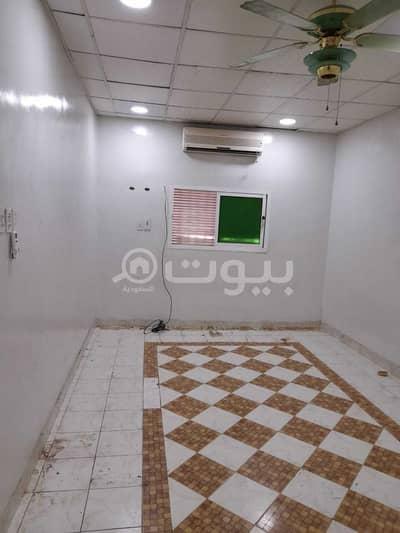 4 Bedroom Apartment for Rent in Al Khobar, Eastern Region - Ground-floor Apartment for rent in Thuqbah, Al Khobar