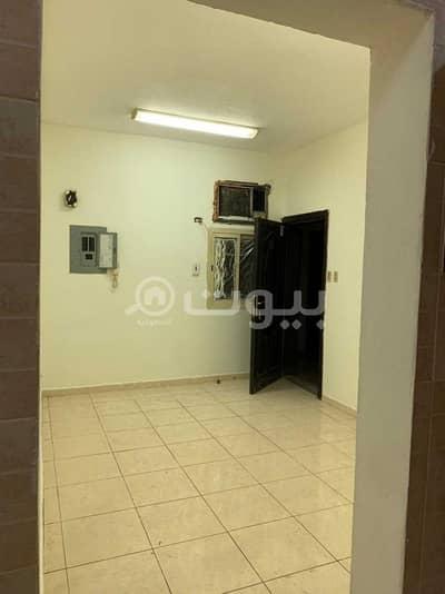 1 Bedroom Apartment for Rent in Al Khobar, Eastern Region - Outdoor singles studio for rent in Al Khobar Al Shamalia, Al Khobar