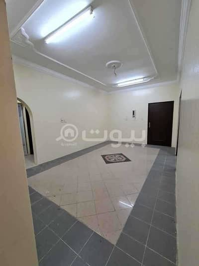 3 Bedroom Flat for Rent in Dammam, Eastern Region - Families Apartments for yearly rent in Al Muhammadiyah, Dammam