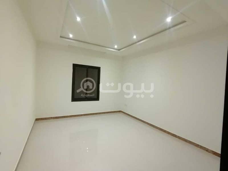 apartments for sale in Al Rawabi, Al Khobar