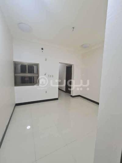 3 Bedroom Apartment for Rent in Al Qatif, Eastern Region - Apartment for rent in Al Zuhur al saihat district, Al Qatif