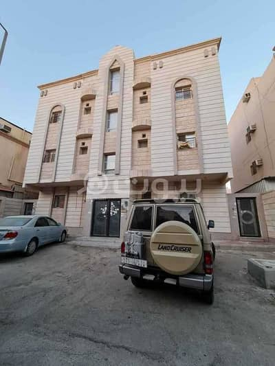 2 Bedroom Apartment for Rent in Dammam, Eastern Region - Apartment for rent in Al Nur district, Dammam