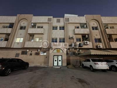 3 Bedroom Flat for Rent in Dammam, Eastern Region - Families Apartment For Rent In Al Muhammadiyah, Dammam