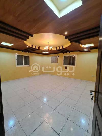 4 Bedroom Apartment for Rent in Dammam, Eastern Region - Families Apartment for rent in Al Aziziyah, Dammam